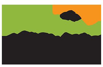 Altavista Landscaping LLC Logo